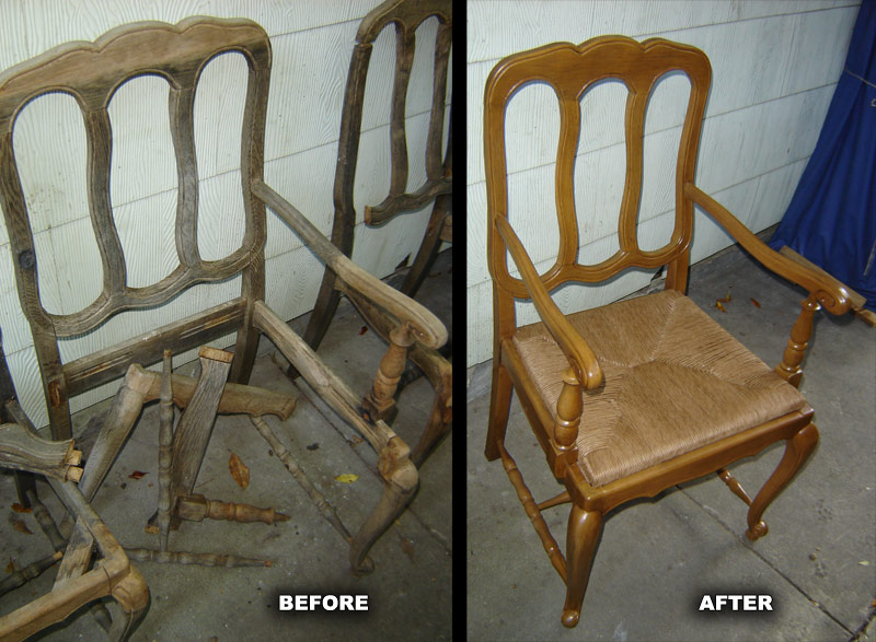 repair dining chairs chair pads amp cushions